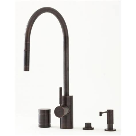Waterstone Plumbing by Waterstone Faucet Comparisons And Reviews