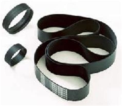flat drive belts manufacturers suppliers exporters in