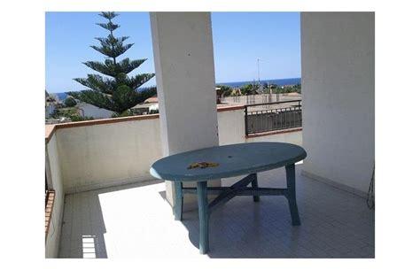 In Affitto Reggio Calabria Privati by Privato Affitta Appartamento Vacanze Appartamento Vacanza