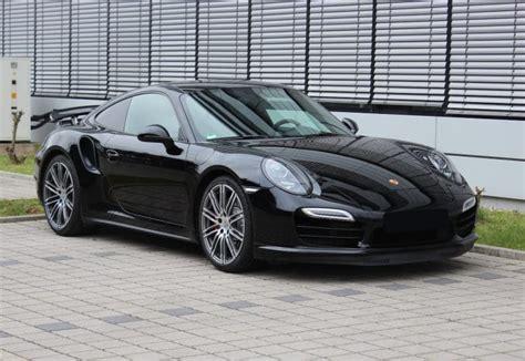 Porsche Mieten In Hamburg by Porsche 911 Turbo Mieten In Frankfurt Drivar