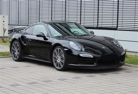 Porsche Mieten Hannover by Porsche 911 Turbo Mieten In Frankfurt Drivar