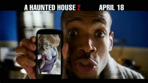 a haunted house 2 full movie a haunted house 2 movie quotes quotesgram