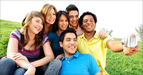 8 Tips On Friends In High School by 4 Tips For International Students To Make Friends In The U