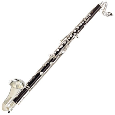 Clarinet Yamaha Ostrava Jupiter Lincoln yamaha ycl622ii professional bass clarinet products