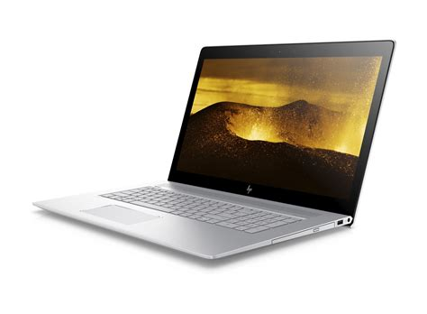 best hp envy hp envy 17 ae005na laptop hp store uk