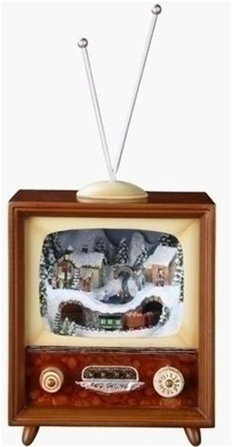 retro tv music boxes 1000 images about decorations vintage on boxes and musicals