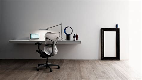 Wall Desk Ideas Simple Home Office Design Ideas Wall Mounted Laptop Desk By Valcucine