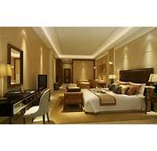 Collection Living Room And Bedroom Collect 3D Model MAX