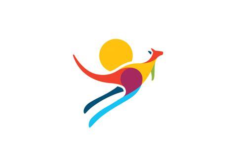 design a logo free australia tourism australia logo logok