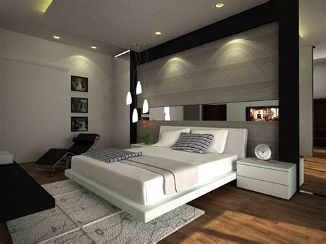 amazing home interior design ideas 50 amazing interior designs created in 3d max and photoshop
