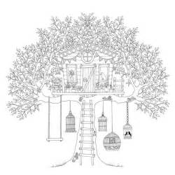 Books Activity Colouring Childrens My  sketch template