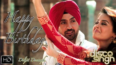 download mp3 happy birthday by diljit pin by kaur simran gill on latest and old punjabi music