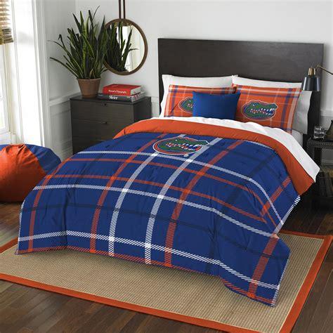 comforter sets bedding sets kmart plaid comforter sets bedding kmart