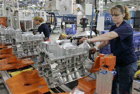 ford lima engine plant ford lima engine plant address