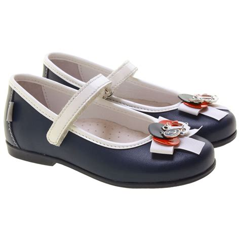 navy shoes made in italy nautical styled navy shoes cachet