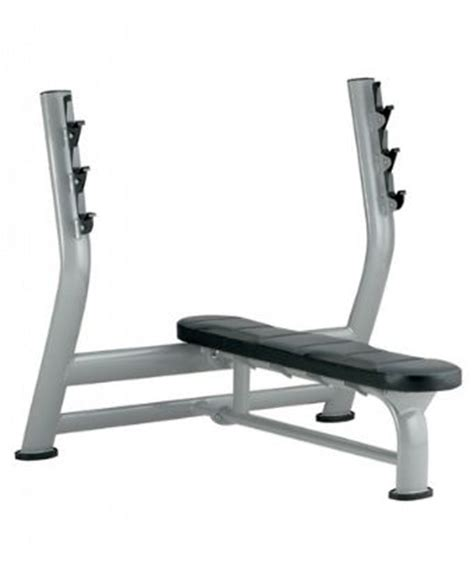cybex bench press cybex free weight bench press 28 images weight storage