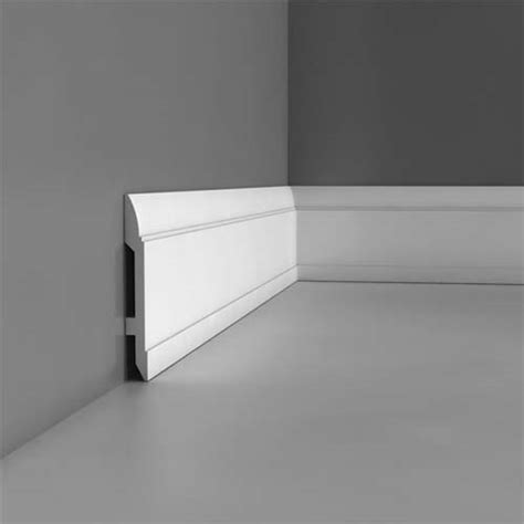 skirting board bathroom sx 104 bathroom skirting board interior architectural mouldings house martin online