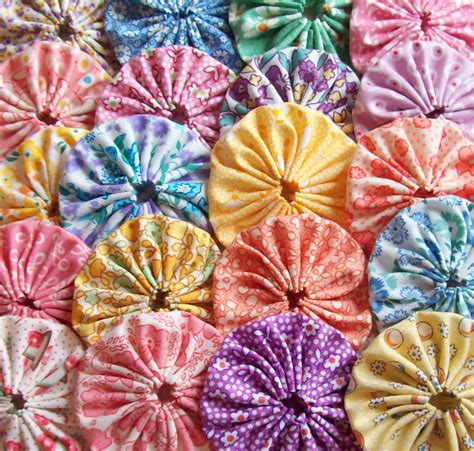 neat handmade textile things is love is love