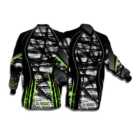 custom motocross jerseys custom paintball jerseys motocross jersey buy motocross
