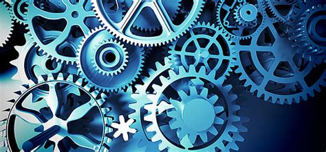 design and manufacturing of gears mechanical gears background photos 42 background vectors
