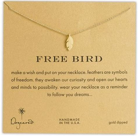 17 best images about jewelry ideas on vintage