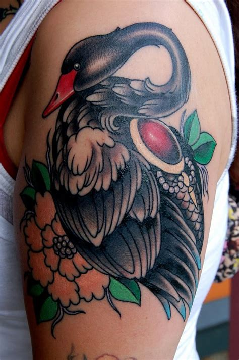 best traditional tattoo artists 38 best neo traditional images on neo