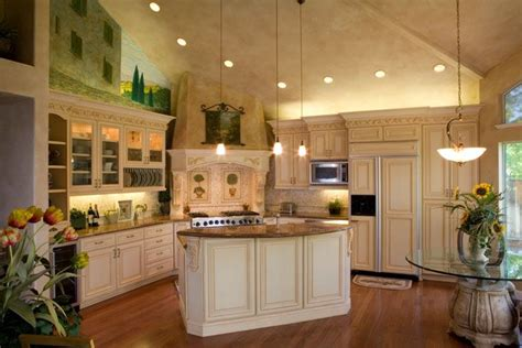 tuscan style kitchen cabinets tuscan style kitchen cabinet spanish style kitchen royal dream kitchen pinterest