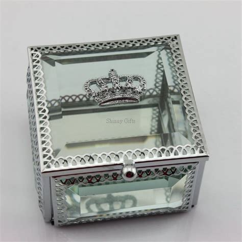 Wedding Jewelry Box Favors by Wedding Gifts Jewelry Box Indian Jewelry Box Favors