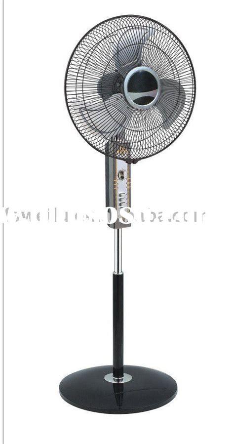 Best Seller Industrial Exhaust Fan Kdk 16 40 Cm 40aas Terjamin metal blade fan industrial stand fan for sale price china manufacturer supplier 262831