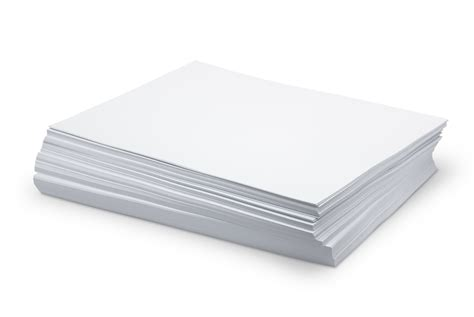 The Paper insurance tmib santa ca los angeles