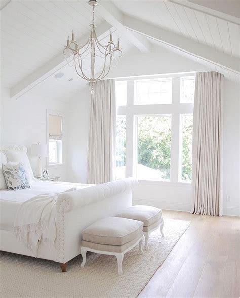 white bedroom designs 25 best ideas about white bedrooms on pinterest white