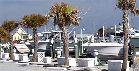 boat slip rental emerald isle nc 26 best emerald isle north carolina vacation rentals