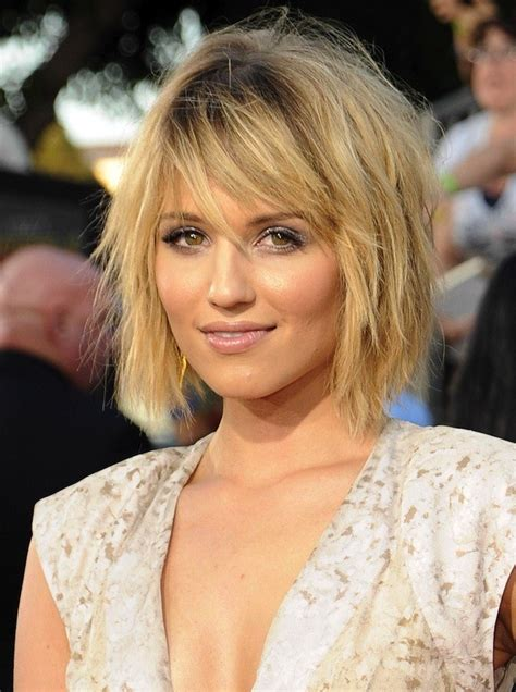 movie stars with short hairstyles 25 prom hairstyles for short hair stylecaster