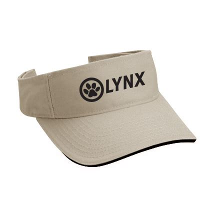 design lab online lynx accessories lynx