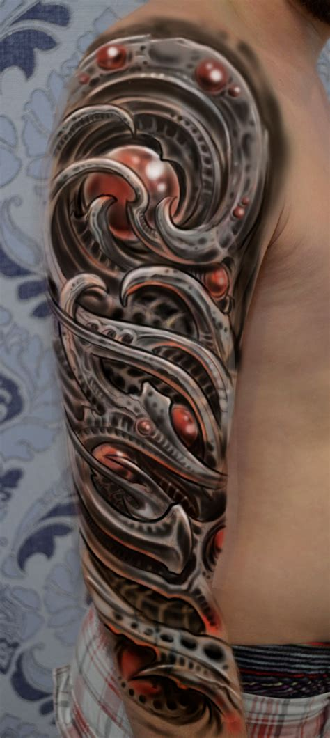 black tribal tattoo cover up cover up idea by tylerrthemesmer on deviantart
