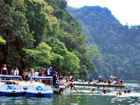 Gopro Di Langkawi pelancongan pulau langkawi doovi