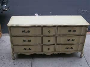 enchanting provincial dresser for sale 68 for home