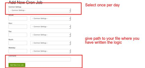 alter date format mysql change the value after expiration date php mysql