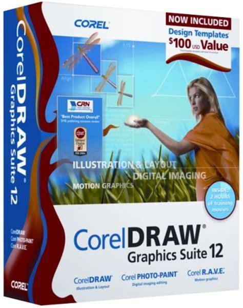 corel draw x7 türkçe yama coreldraw graphics suite 12 0 full t 252 rk 231 e indir full