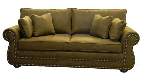 Kingsley Queen Sleeper Sofa Carolina Chair American Made Sleeper Sofa Nc