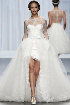 Brautkleider T Rkis by Brautkleider Wei 223 T 252 Rkis Alle Guten Ideen 252 Ber Die Ehe