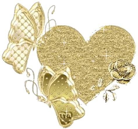 imagenes de corazones metalicos movigifs 23 gifs animados corazones y amor