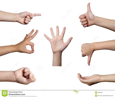 Thank You Letter Gesture thank you gesture clipart clipart suggest