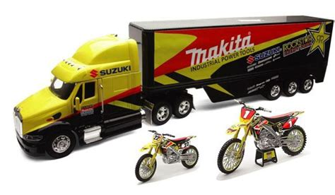 motocross toy bikes toy dirt bikes dirt bike toys toy dirt bike dirt bikes