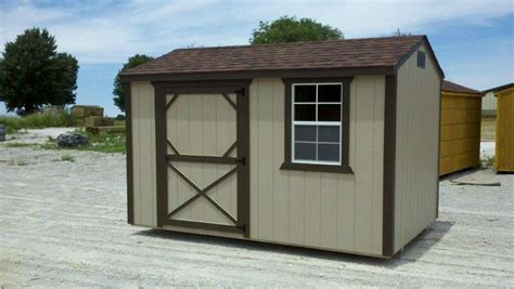 backyard portable buildings backyard portable buildings mobile home dealers 507 s
