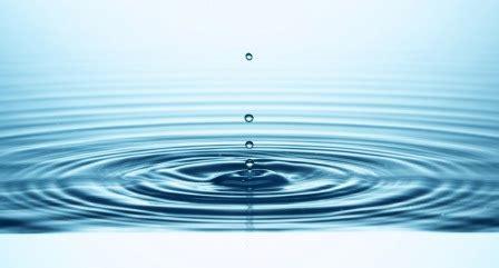 tips menghemat energi air pdam  listrik  kehidupan