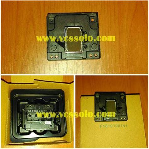 Printer Epson T13 Infus Murah Meriah grosir print epson t13 tx121 me32 me320 baru original murah