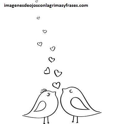 imagenes de amor y amistad a blanco y negro cuatro lindos dibujos del amor y amistad para colorear