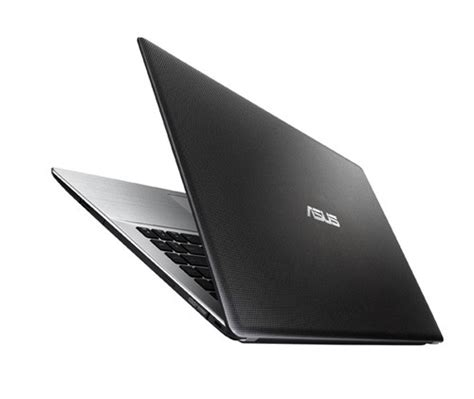 Laptop Asus X450ca I5 asus x450ca wx009 i5 3337u 4g 500g 14 1 quot m蘯ォu m盻嬖 si 234 u 苟蘯ケp gi 225 si 234 u t盻奏