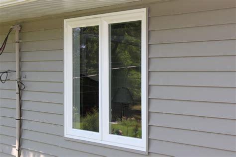 casement window vinyl casement windows vinylcasementwindowsmilwaukee